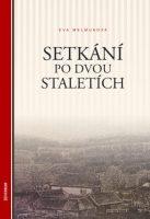 kniha_setkani_fin2.indd