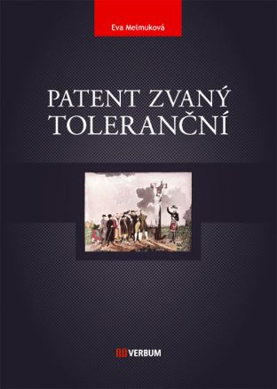obalka_patent_zvany_tolerancni