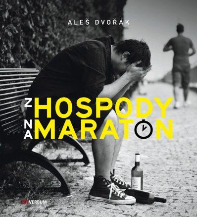 maraton_obalka