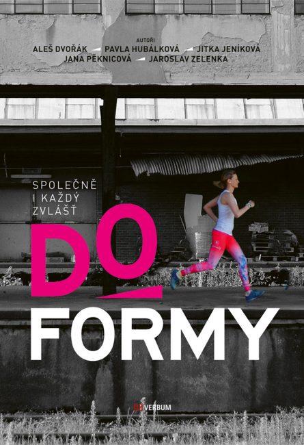 do_formy_kniha