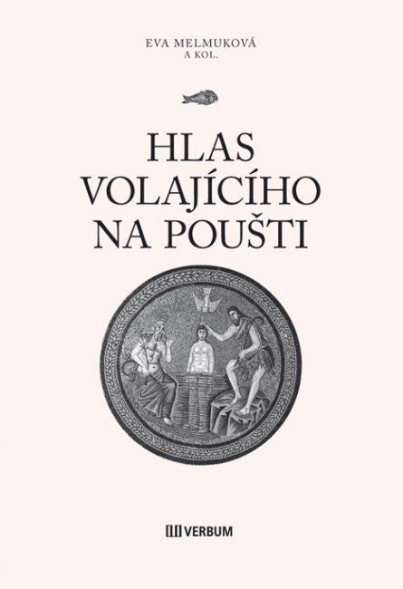 hlas_volajiciho_obalka.indd
